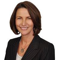 Anne Herrin Your San Diego Realtor