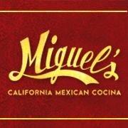 Miguel's California Mexican Cocina & Cantina