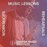 Denver Music Institute