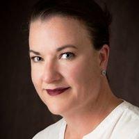 Dr. Liz Spetnagel, Licensed Acupuncturist