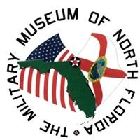 The Military Museum of North Florida