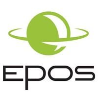EPOS Systems, Inc.