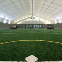 Pinelands Sports Center