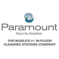 Paramount Pool & Spa Systems