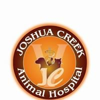 Joshua Creek Animal Hospital