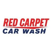 Red Carpet Car Wash USA
