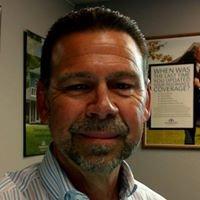 Michael Skorupski Farmers Insurance Agent