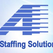 Albion Staffing Solutions