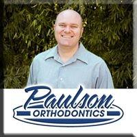 Paulson Orthodontics