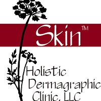 Skin - Holistic Dermagraphic Clinic