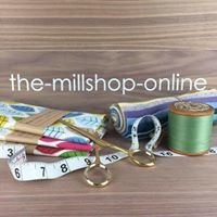 The Millshop Online