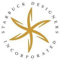 Starbuck Designers, Inc.