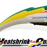 Heatshrink-Online