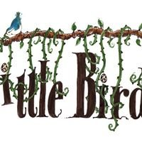Little Bird (Niwot)