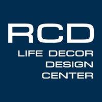 RCD Design Center