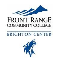 FRCC - Brighton Center