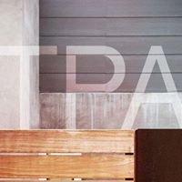 Tim Petersen Associates - TPA