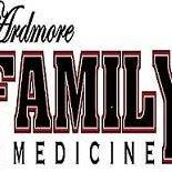 Ardmore Family Medicine