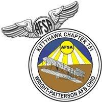 AFSA Kittyhawk Chapter 751