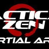 Tactical Zen Combat-Systems