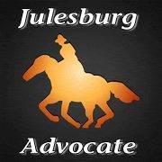 Julesburg Advocate