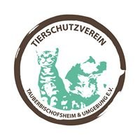Tierschutzverein Tauberbischofsheim und Umgebung e. V.