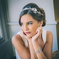 Bella Bridal Accessories