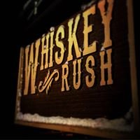 Whiskey Rush