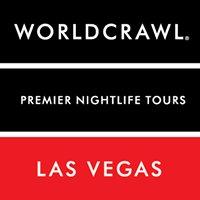 World Crawl Las Vegas
