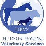 Hudson Reykdal Veterinary Services