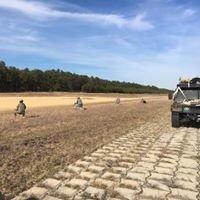690th Transportation Detachment-RPOE