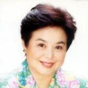 Diana Chuk | Prominent Properties Sotheby's International