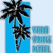 Warm Springs Dental