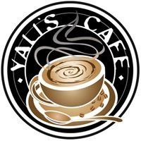 Yali's Oxford Street Cafe