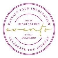 Total Imagination Events