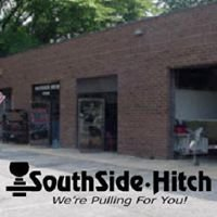 SouthSide Hitch