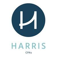 Harris CPAs