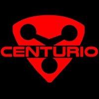 Centurio Design
