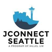 Jconnect Seattle
