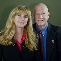 The TLC Team of Re/Max Alliance Edwardsville