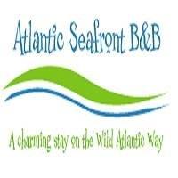 Atlantic Seafront B&B