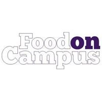 Food on Campus - University of Portsmouth