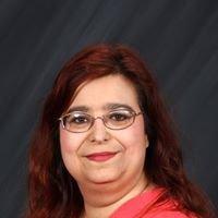 Ingrid Oliansky, MA, LMFT