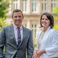 Adam Ellis & Patti Ellis, Atlanta Fine Homes Sotheby's International Realty