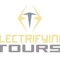 Electrifying Tours