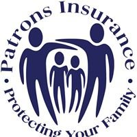 Patrons Insurance Agency
