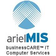 arielMIS
