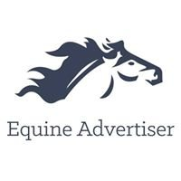 Equine Advertiser