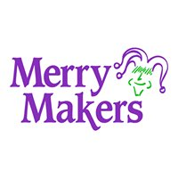 Merry Makers Inc.