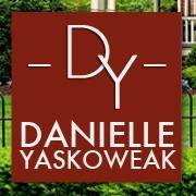 Danielle Yaskoweak - PorchLight Real Estate Group